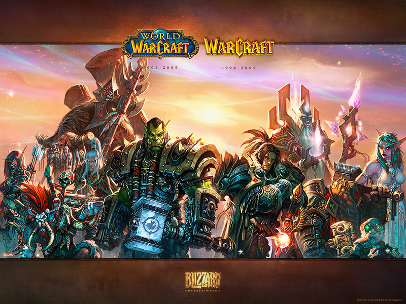 http://us.media.blizzard.com//wow/anniversary/_images/ilovesc/wallpapers/battlecry-std-800x600.jpg