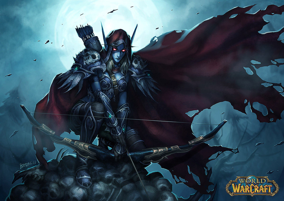 Patch 4 1 zul 39 gurub video blue posts artworks fan arts - World of warcraft images ...