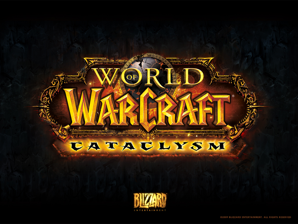 http://us.media.blizzard.com/c_1256-4/wallpaper/logo/logo_1024x0768.jpg