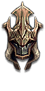Coroa do Arconte