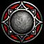 Diablo 3 oggetti