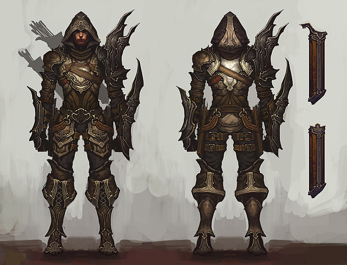 artwork-class-demonhunter01-large.jpg