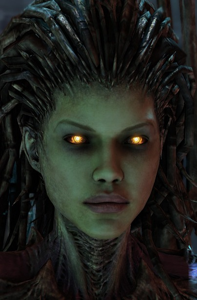 http://us.media.blizzard.com/sc2/media/artwork/portrait_kerrigan-large.jpg