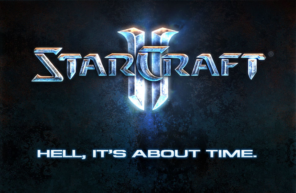 http://us.media.blizzard.com/starcraft2/images/splash/day7.jpg