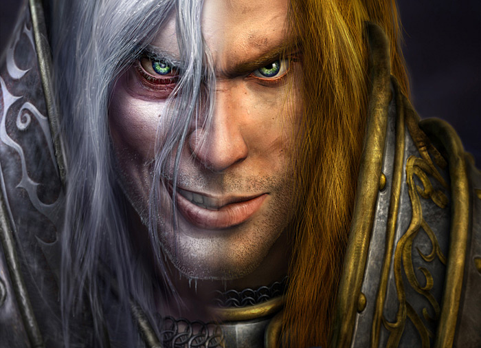 Arthas Dark Paladín_Por Jhotam Wc3-arthas-good-and-evil-large