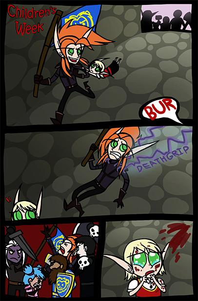 """""""Juste pour rire!"""" - Page 2 Comic-2011-06-01-large"""