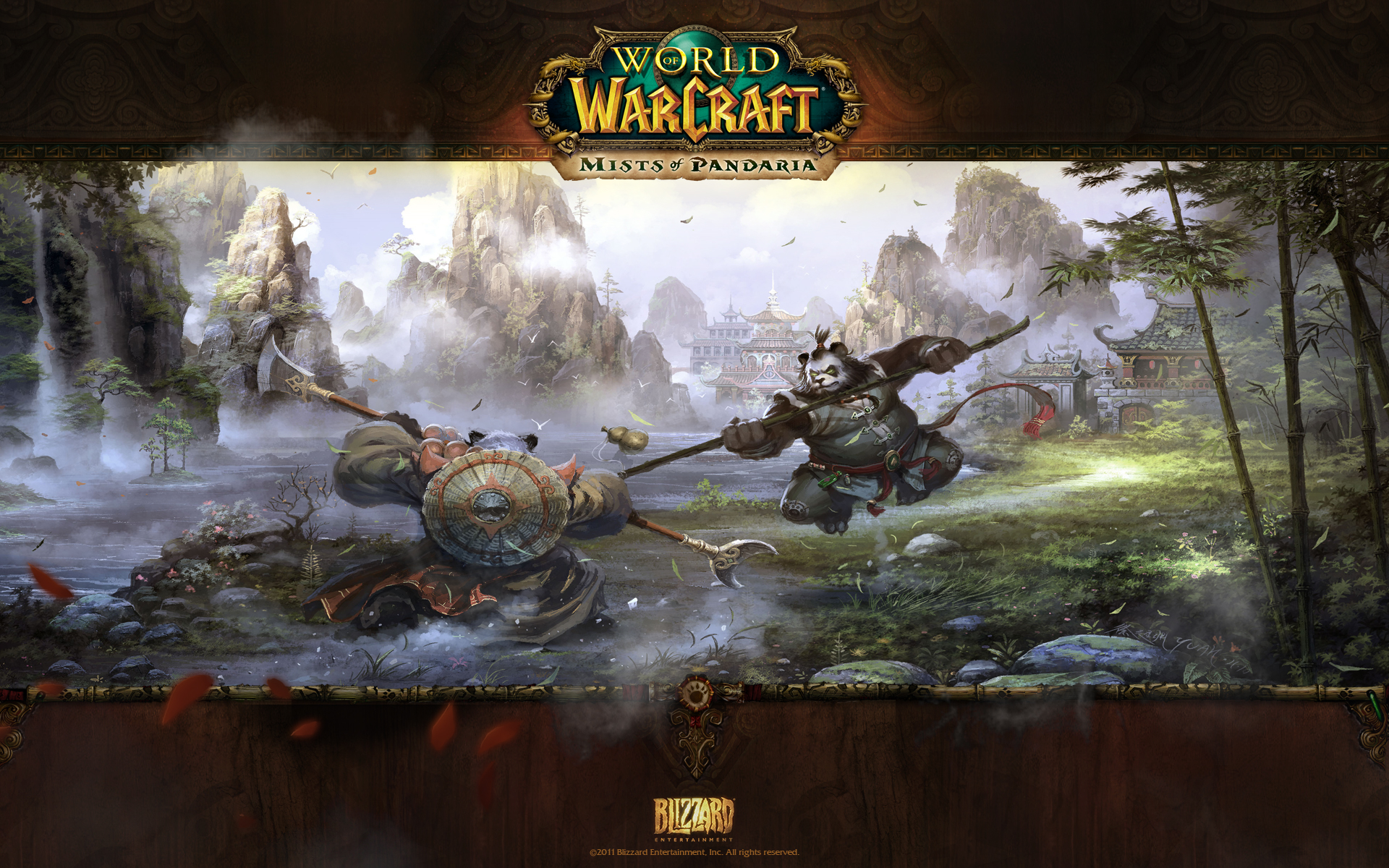 World of warcraft addons wotlk | Guide in building