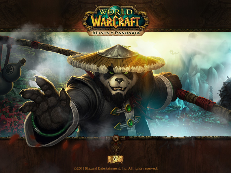 http://us.media.blizzard.com/wow/media/wallpapers/other/mists-of-pandaria/mists-of-pandaria-800x600.jpg